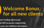 $30 NO-Deposit Required Bonus – Z.COM Trade
