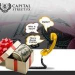 All Forex Bonus | No deposit bonus 2019 | Forex broker's