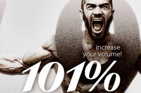 101% Tradable Bonus – FreshForex