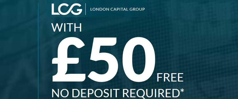 Forex bonus without deposit 2013
