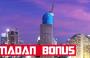 RAMADHAN 100% FOREX BONUS – UMOFX