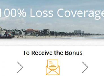 100% Loss Coverage Bonus – FXCL