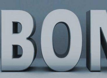 No deposit bonus forex withdrawable