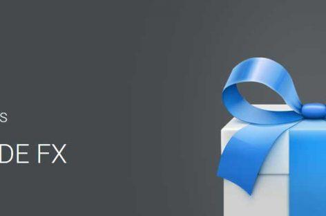 Credit Deposit Bonus – PrimetradeFX