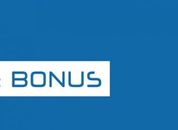 25 EUR No Deposit Bonus Offer – X90