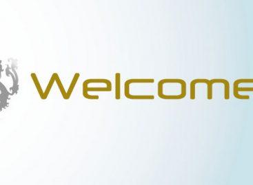 Deposit Welcome Bonus – Alpha Finex