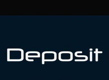 Double your Bonus – CapoTrade