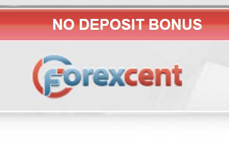 Binary options no deposit bonus may 2016