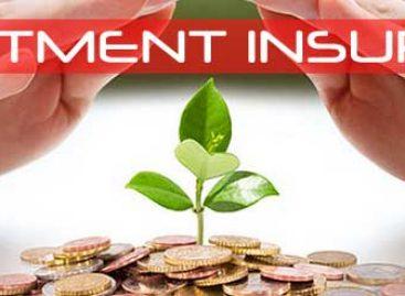 Deposit insurance – Indigo DMA