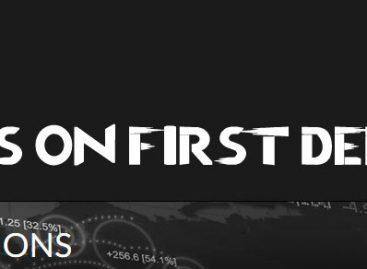 30% First Deposit Bonus – Reality Investment