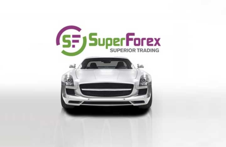 $50 forex account