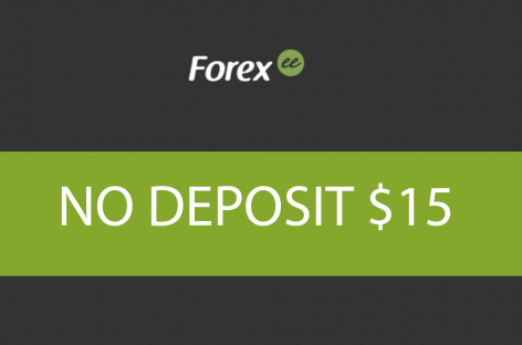 Forex free account