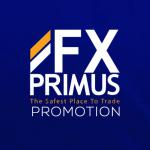 promotional forex bonus fxprimus