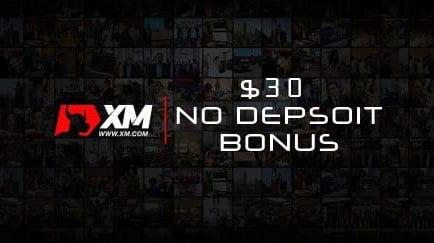 Forex brokers that offer no deposit bonus