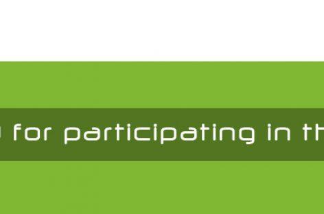Earn $180 for participating in the webinar – FreshForex