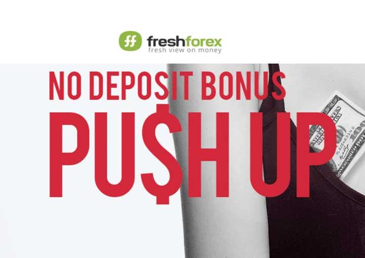 200 deposit bonus forex broker
