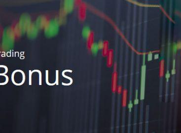 10% Deposit Bonus Offer – ICM Brokers