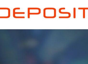 Welcome Trading Deposit Bonus – IFX4U