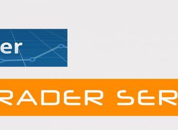 Forex Signal Trader Service – SunbirdFX