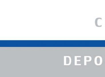 Welcome Deposit Bonus – CBF Invest