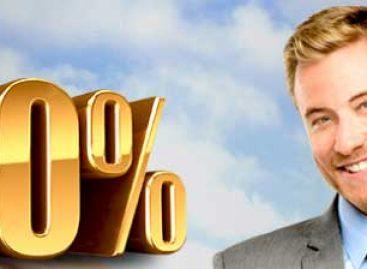 Multiple Deposit Bonus Promo – Rexor Investments