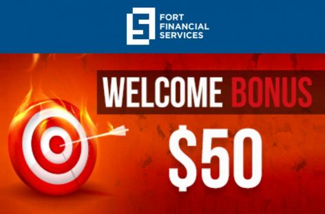 Forex trading free sign up bonus