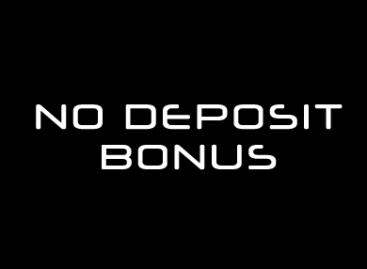 Free $50 Black Friday Cash Bonus – xTrade