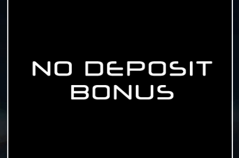 Forex welcome bonus no deposit 2017