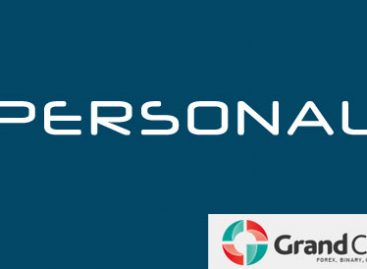 Up to 200% Personal Bonus Offer – Grand Capital
