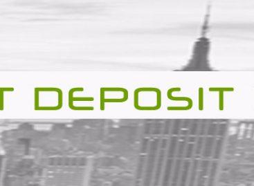 10% Bonus for First deposit – MetaTrada