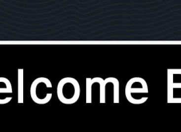 Get Welcome Deposit Bonus – XCM Options