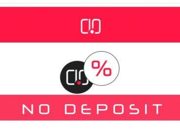 $10 BONUS BINARY FREE NO DEPOSIT – Close Option