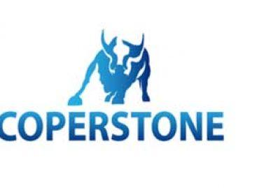 First Deposit 100% Trading Bonus – Coperstone