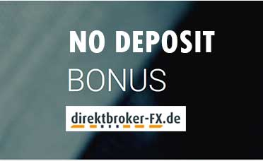No deposit binary options - get $100 for free 2019