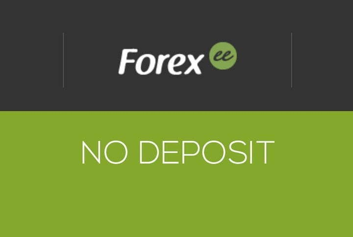 Forex bonus accounts