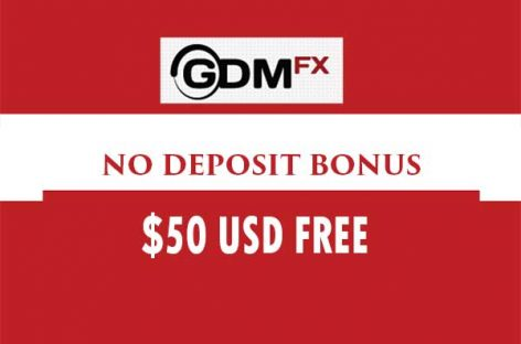 No deposit bonus forex november 2013