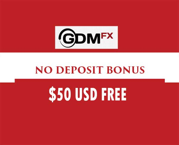 100 no deposit bonus binary options 2020