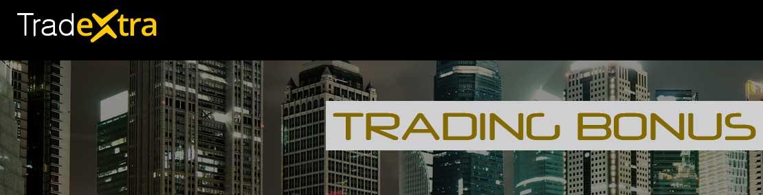 tradextra deposit bonus