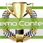IAFT Demo contest