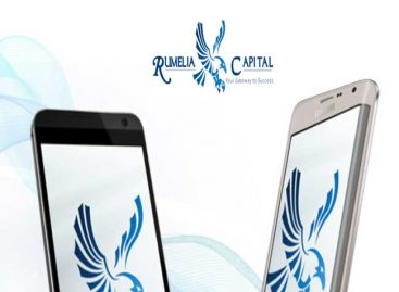 Deposit $25,000, Get FREE Apple or Android Phone – Rumelia Capital