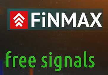 Binary options news trading strategy binary trading options and cryptocurrency trading options