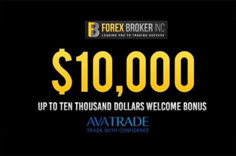 Forex broker perth