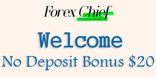 Forex brokers with welcome bonus