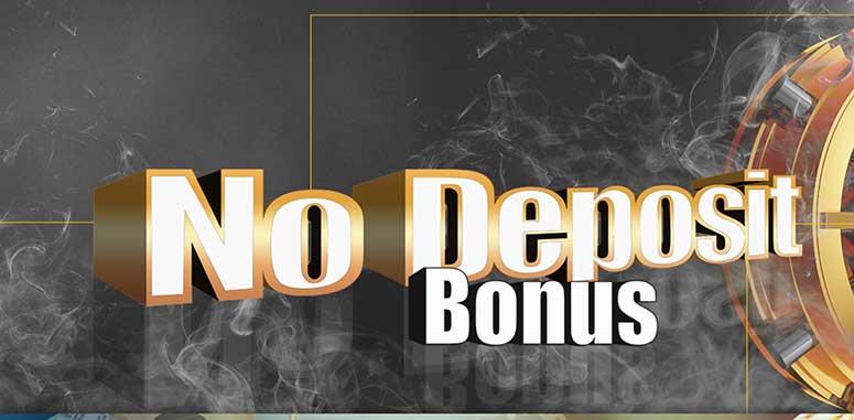 Forex no deposit bonus offers