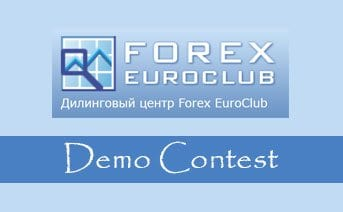 forex contest weekly