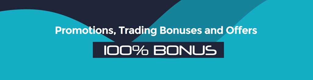 Turnkey forex review