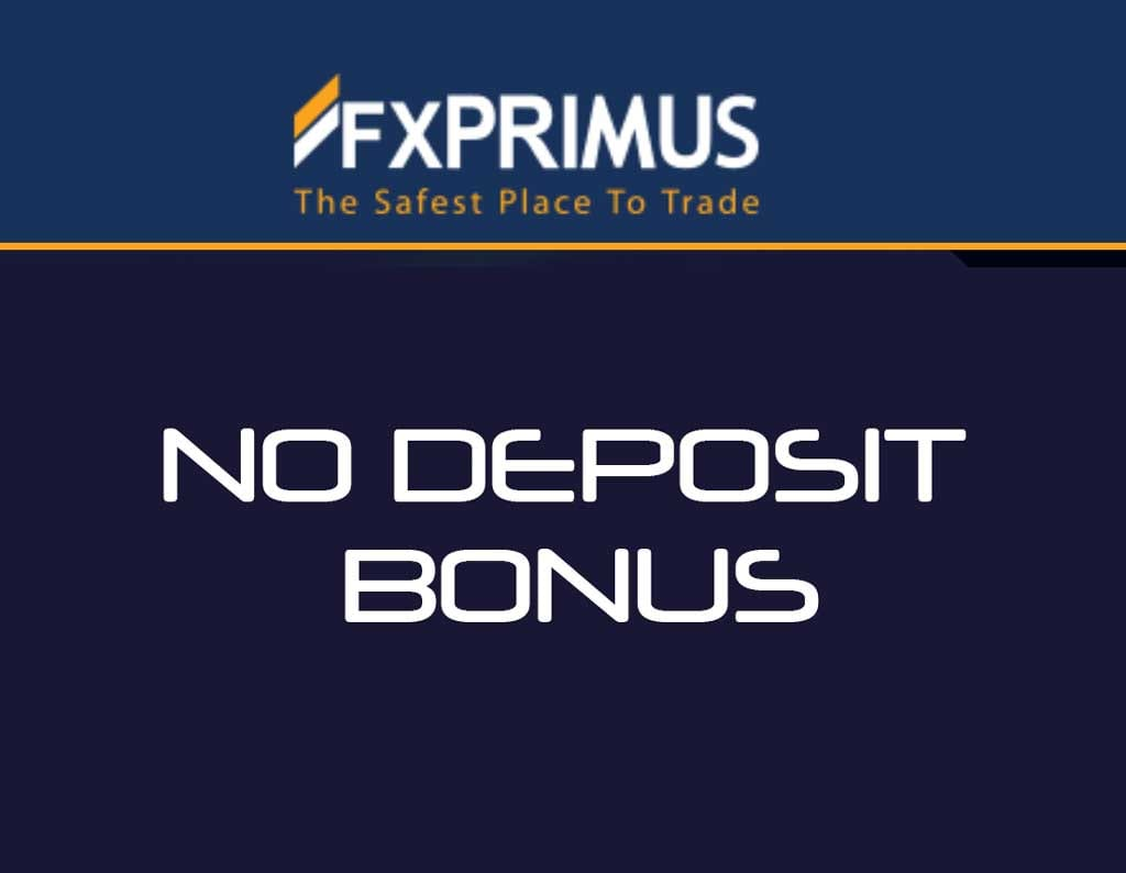 No deposit bonus binary options october 2019