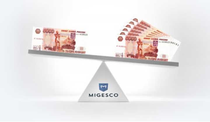 migesco bonus