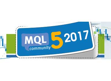 MQL free signals coupons roboforex