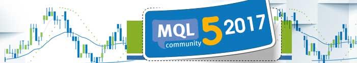 MQL5 trading signals roboforex